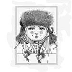 Anna-Russisch