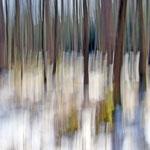 Winterende von Walter J. Pilsak