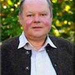 Dr. Wolfgang Wameser