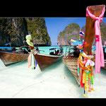Thailand von Robert Reith