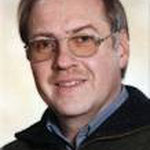 Dr. Eckart Walcher