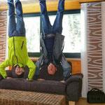 Ausflug Fotofreunde 2015