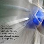 Wurzeln von Hans Lauth