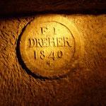 Ausflug Fotofreunde 2013 nach Schwandorf