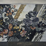 Цветы Сибири \фрагмент\