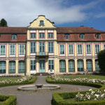 dessen Betreiber das Nationalmuseum in Danzig (moderne Kunst) ist.
