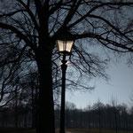 hier habe ich die Sonne einfach in die Lampe gesetzt...passte