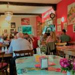 ins Cafe Naschwerk, in Weberin (einfach Cafe Naschwerk in Weberin) eingeben