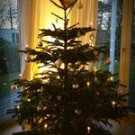 mein schönstes Weihnachtgedicht