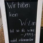 gefunden... in Bielenberg