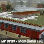 Blanchisserie GIP Drome Provence Haut Vaucluse