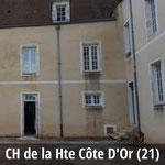 CH de la Haute Côte d'Or