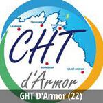 CHT D'aRmor