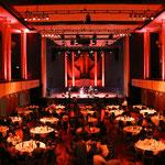 Liveband Partyband Partymusik Musik Entertainment Hochzeitsband