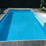 poolshug.ch