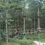 @http://auktion0313.kleinezeitung.at/ferien-reisen/wochenende-abenteuerpark-groebming-17