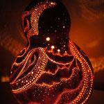 「私達の宇宙意識」