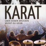 Die Bandbiographie ist 2010 im Verlag NEUES LEBEN erschienen.