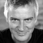 Dirk Michaelis.