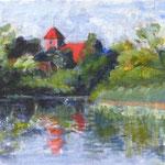 Kirchsee - Preetz