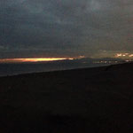 thee sea & sky