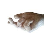Dankende Hand
