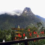 Blick von der Finca La Montaña - foto by chapoleratours
