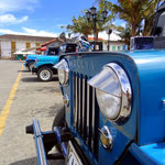 Willys Jeep in Salento - Quindio - foto by chapoleratours