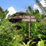 La pequeña granja Mama Lulu - Quimbaya - foto by chapoleratours