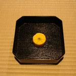 菓子・月鈴子(げつれいし)塩野製