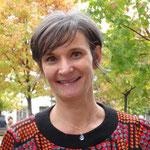 Delphine Guéry