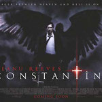 Constantine (film)