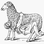 Ulysse : l'Iliade et l'Odyssée