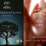The tree of life, Terrence Mallick