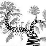 Un arbre phylogénique ?