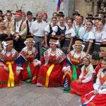 RITE Groupe Bethmalais de Saint-Girons