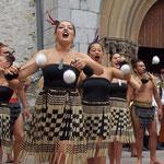 RITE Groupe de Nouvelle Zélénde