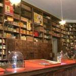 Musée du Colporteur à Soueix