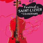 Festival de Saint-Lizier