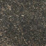 saphire brown