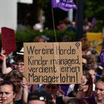 Aarau -Management!