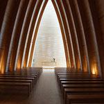 Kunstkapelle, Hirvensalo, Turku