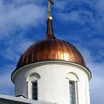 Kloster Uusi Valamo