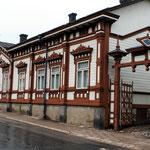 Altstadt Rauma