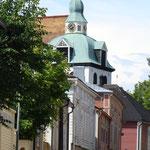 Altstadt Porvoo