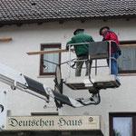 Günterfürst