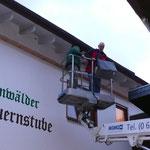 Haisterbach