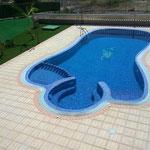 piscinas de obra en alicante
