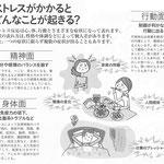東急ストア「ファミリー109」 2011_5月号