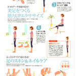 日経「interesse」 2010_5月号